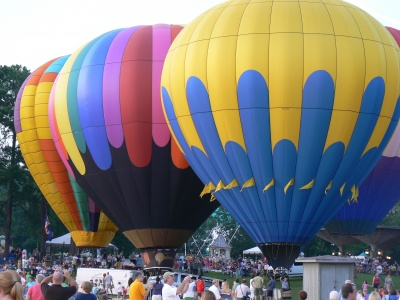 callaway_balloon_festival_006_400