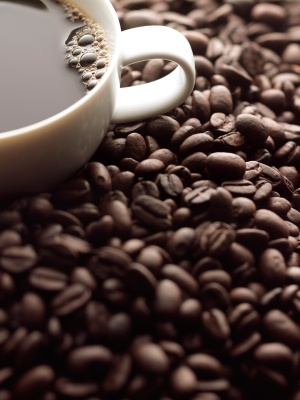 coffee_and_beans_400