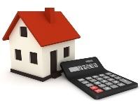 house_calculator_small_200
