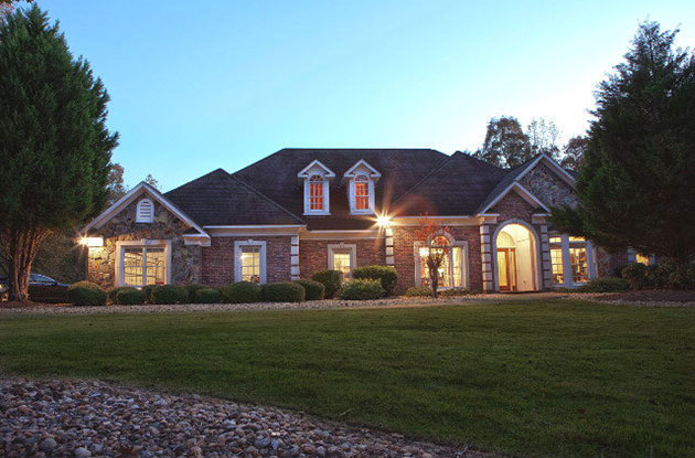 Realtors In Columbus Ga >> Columbus Ga Real Estate Homes For Sale In Columbus Ga